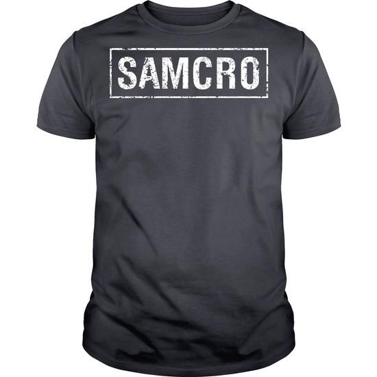 SONS OF ANARCHY SAMCRO MERCHANDISE - #diy gift #retirement gift. LIMITED TIME => https://www.sunfrog.com/TV-Shows/SONS-OF-ANARCHY-SAMCRO-MERCHANDISE.html?68278