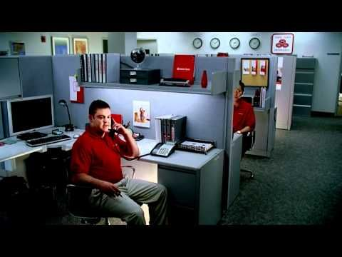 State Farm® Commercial   State Of Unrest (Jake).mp4