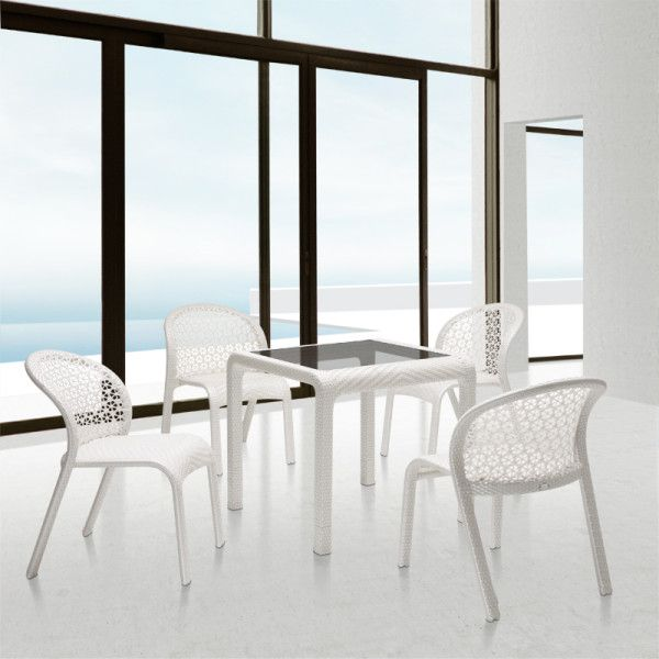 botticelli-outdoor-dining-side-chair-mobelli-3
