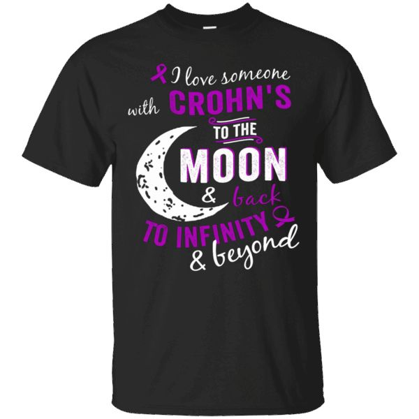 Hi everybody!   Crohn's Awareness Shirt For Women Men https://lunartee.com/product/crohns-awareness-shirt-for-women-men/  #Crohn'sAwarenessShirtForWomenMen  #Crohn'sAwarenessFor #AwarenessShirt #ShirtFor #For #Women #Men