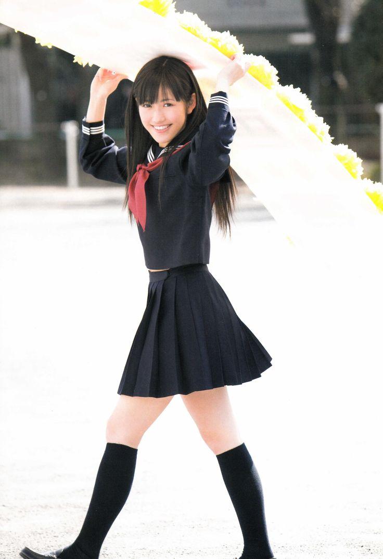 nanako niimi.s sex Mayu Watanabe