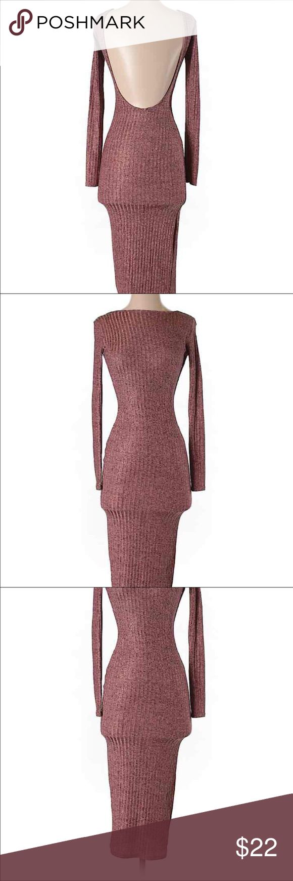Missguided dress size 1
