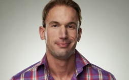 Doctor Christian Jessen on Ditch the Label