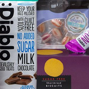 Diabetic Hampers - UK hamper delivery. Find this and other hampers at: http://www.awin1.com/cread.php?s=357746&v=4980&q=169096&r=197591 #Gift Hampers #Gift Baskets # Food Hampers #Diabetic Food