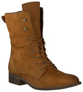 cheapest place to buy ugg boots in the uk