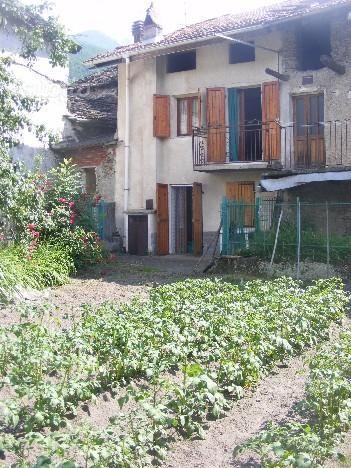 Casetta montagna Case vacanza In affitto per vacanze a