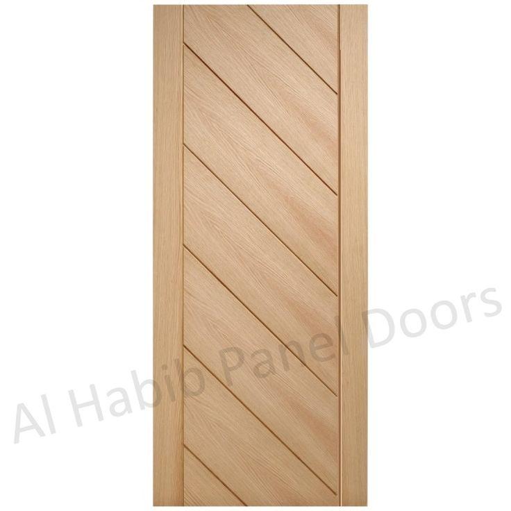Ply Doors & Mohawk Doors