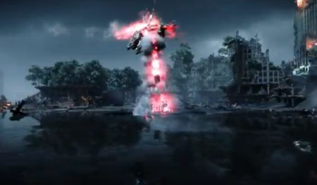 Crytek release the final entry of Crysis 3 video series -http://technology.myproffs.co.uk/index.php/crysis-3-highlights/3660-crytek-release-the-final-entry-of-crysis-3-video-series