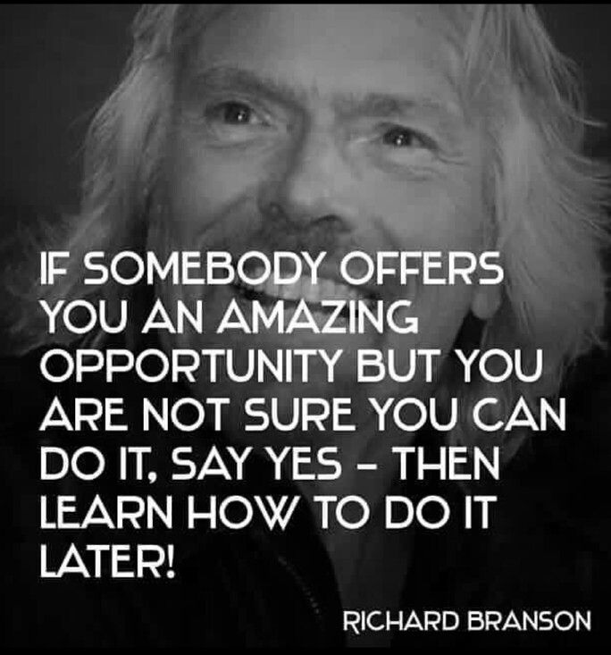 Multi-level marketing is nothing to be afraid of!  You can learn as you go and if you join with me you will be a part of an amazing team with dedicated leaders!  We all help one another!  One Team One Mission!  Message me at mcmarkel@gmail.com to get started today!