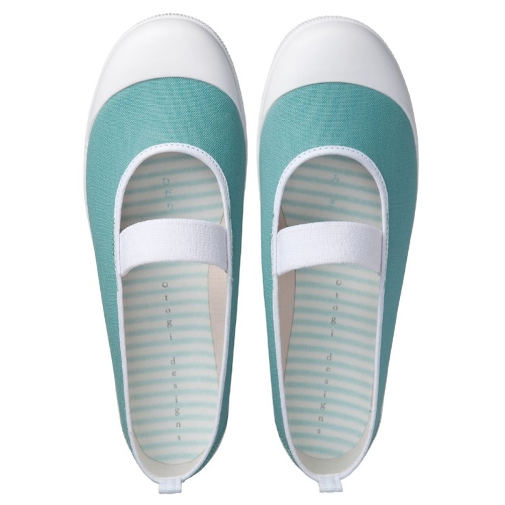 "Japan's nostalgic ""UWABAKI"" born replaced. Even outside shoes go on even in adult women ""IROBAKI""."