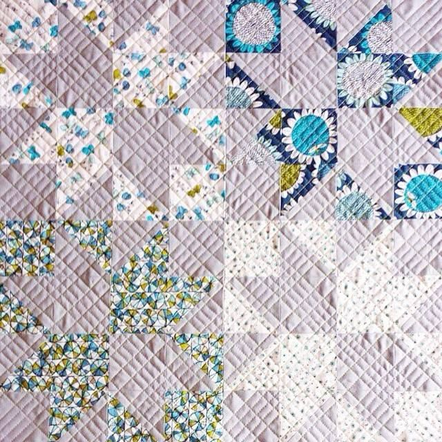 Best Threads For Machine Quilting: 521 Best :: Quilt It :: Images On Pinterest