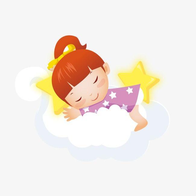 Крещение господне, картинки спящий ребенок рисунок