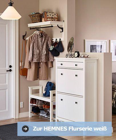 42 besten wandvert felung landhausstil wandverkleidung east coast living martha stewart. Black Bedroom Furniture Sets. Home Design Ideas