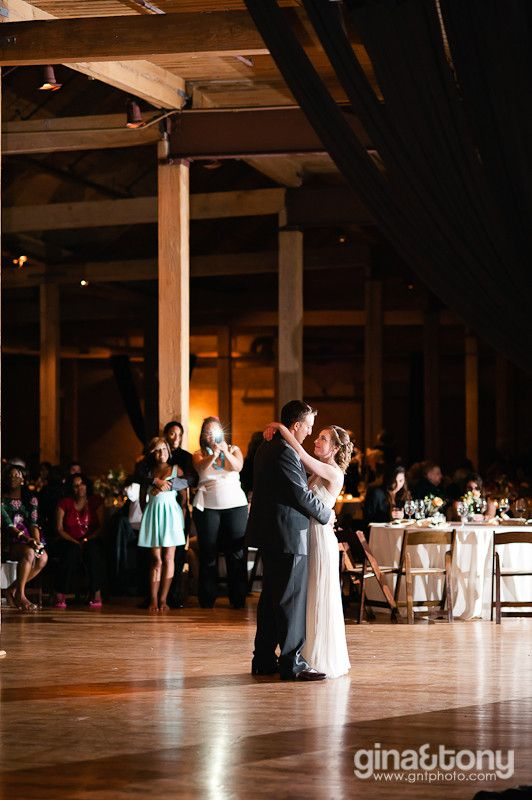 17 Best Images About Real Weddings Bridgeport Art