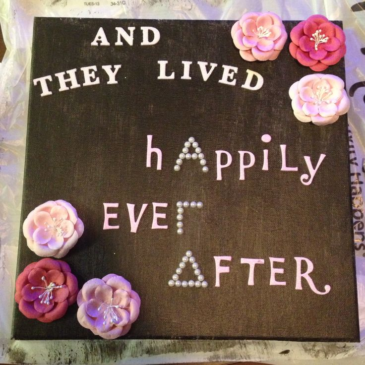 And they lived happily ever after! Alpha gamma delta Disney craft that I made for my big!! #agd #alphagam