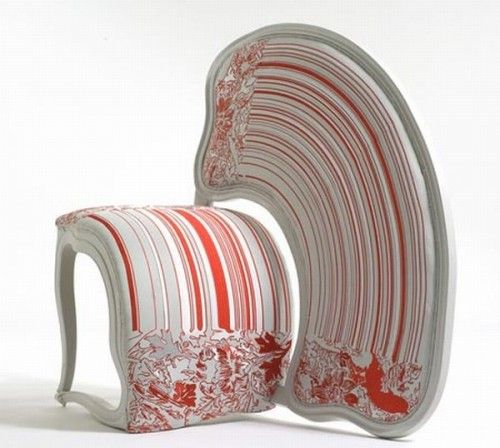 Find This Pin And More On Weird U0026 Wonderful Sofas! By Lpcfurniture.