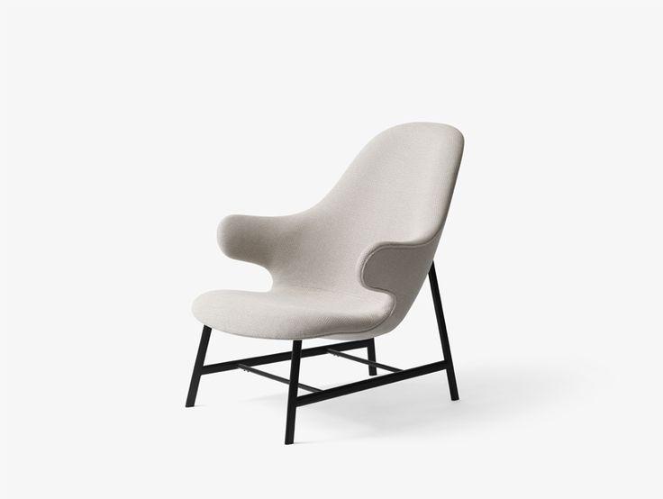 Poltrona 199. Lounge ChairsMousse ...