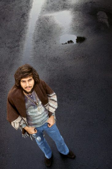 johnny rivers | Johnny Rivers lets the Whisky flow