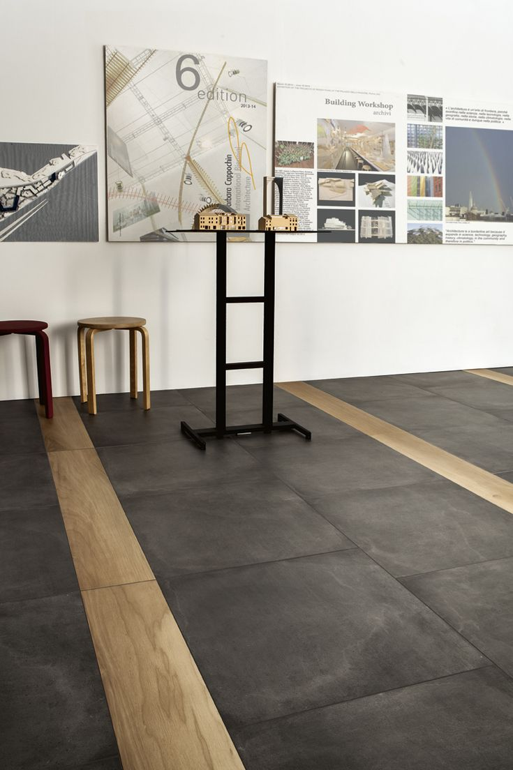 84 best our products images on pinterest porcelain tiles hands tiles one series designer tile company dailygadgetfo Choice Image
