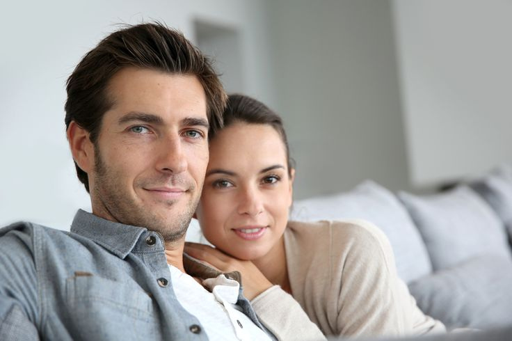 www.instant-loans.com.au Able to solve your short term emergency needs and never demand your credit history