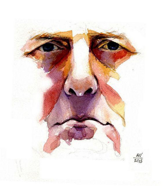 Koning Willem Alexander by Siegfried Woldhek  Willem Alexander prepares for his new job Vrij Nederland (cover) 9 Febr 2013