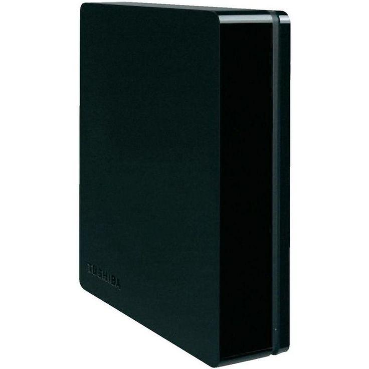 Toshiba Canvio  Negro USB 3.0 3 5 2TB | HDD Externo  - Compra siempre al mejor precio en todoparaelpc.es. Tenemos las mejores ofertas de internet