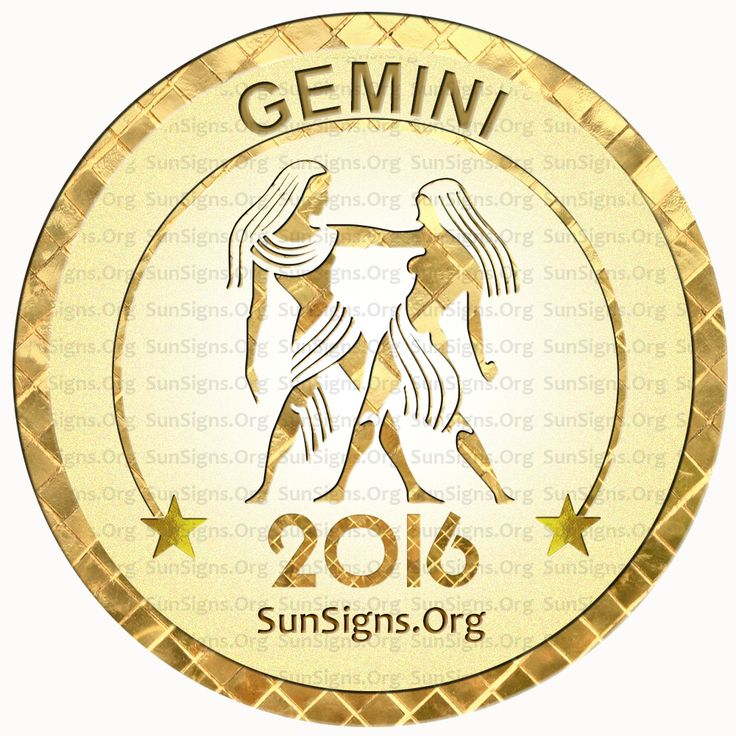 25 best ideas about gemini monthly horoscope on pinterest what month is aquarius what month. Black Bedroom Furniture Sets. Home Design Ideas
