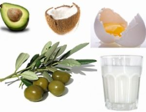 homemade hair treatmentDiy Hair, Olive Oils, Beautiful, Coconut Oil, Hair Masks, Hair Treatments, Hair Conditioning, Hair Care, Health