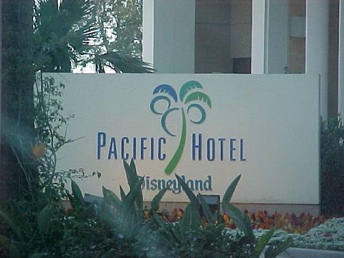 Pacific Hotel Disneyland, previously Emerald Hotel. >> HotelDeals: http://hotelsnearme.blogspot.com/ >> Hotels Near Disneyland, Hotels Near Disney World, Hotels Near Hershey Park, Hotels Near Foxwoods, CheapHotels, CheapHotel, BudgetHotels, PlazaHotel, Hotels, Hotels In LA, HotelReviews, HotelRooms, HotelReservation, BookingHotels, HotelBookings, HotelOffers, Hotels Booking, BookHotel, Book AHotel.