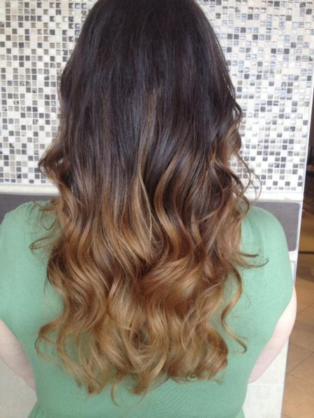 Très 18 best LUSH HAIR images on Pinterest | Best ombre hair, Guy tang  MH31
