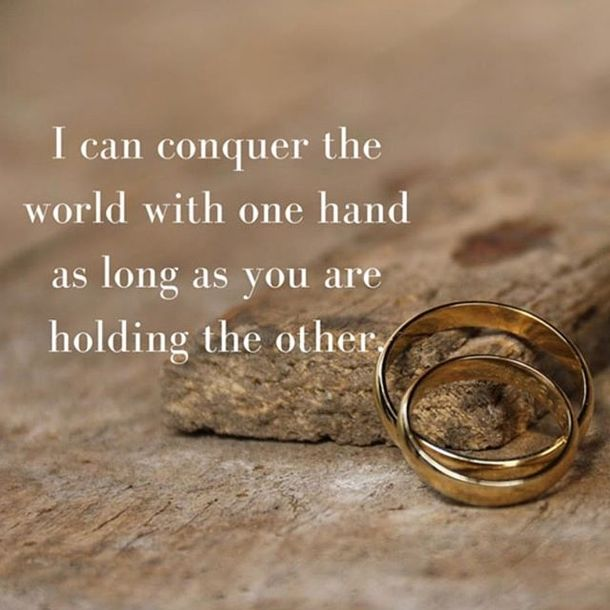 Quotes For Couples: Best 25+ Anniversary Quotes For Her Ideas On Pinterest