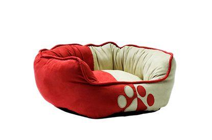 Mostrar detalles de Fancy Pets Cama Erzeus.