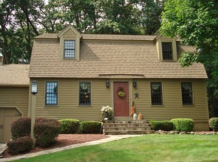 184 best images about colonial new england houses on for New england colonies houses