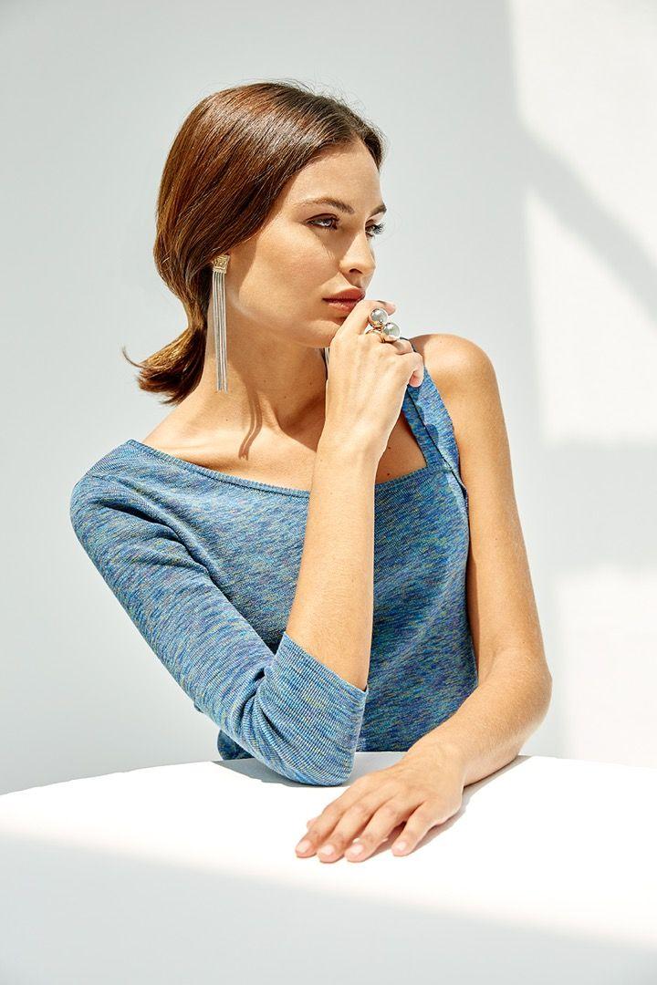 076114339 S/S 2018 Boutique - PERTEGAZ | Pertegaz Boutique | Bijoux mode ...