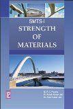 SMTS - I Strength of Materials : Dr. B.C. Punmia, Ashok Kumar Jain, Arun Kumar Jain