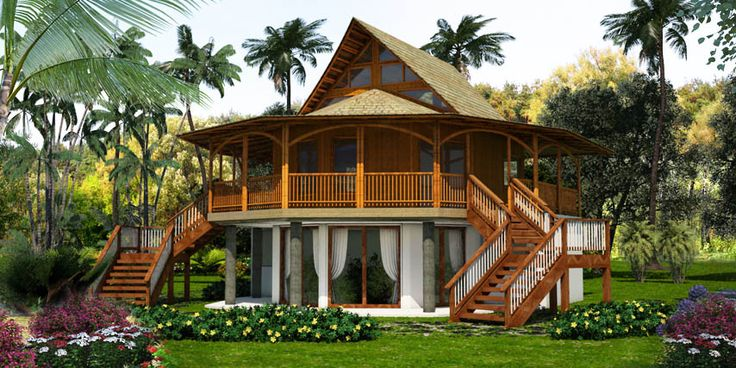297 best images about kit homes and house plans on for Pacific homes kit homes