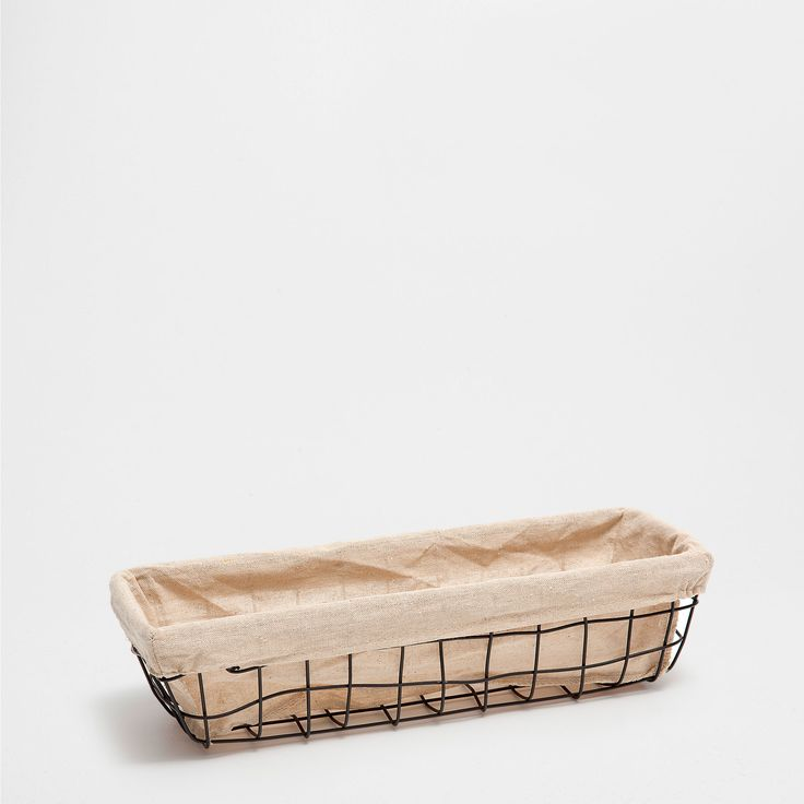 Caja separadores mesas zara home y casa - Zara home cuadros ...