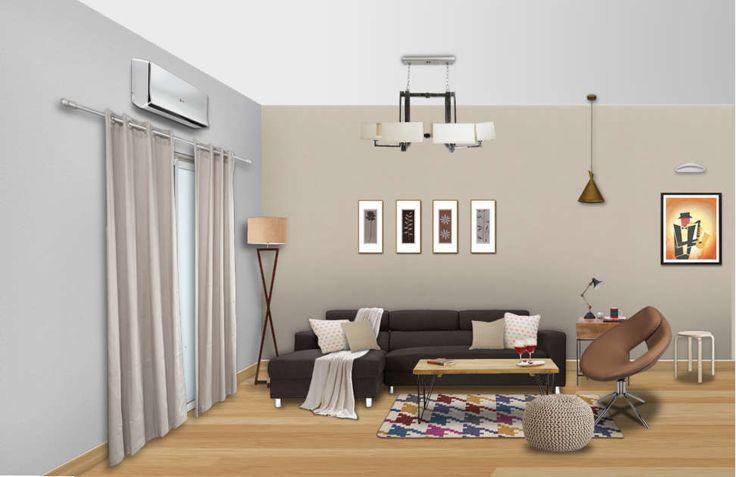 online decorating tool | Decoratingspecial.com