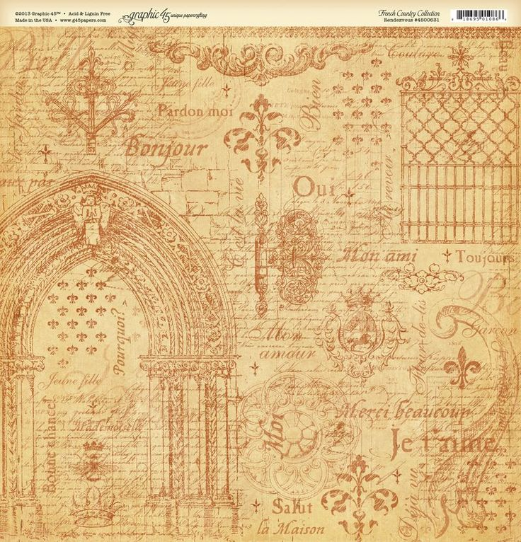 192 best images about assorted book music newspaper ads for French country collection