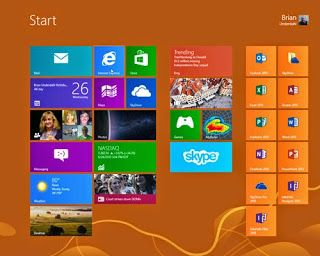 DIARIO TEC | TECNOLOGIA | MARKETING ONLINE | CURSOS Y NOTICIAS | INFORMATICA: Cómo instalar Windows 8.1 Vista previa
