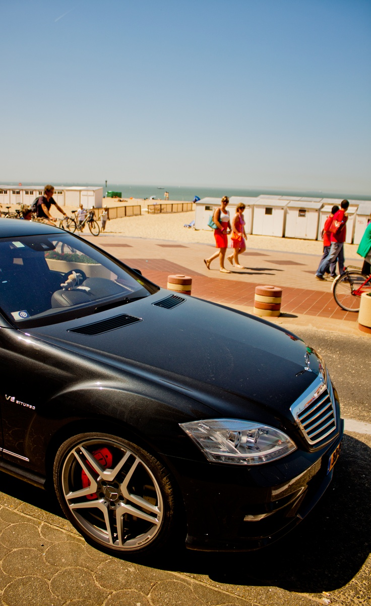 80 best knokke heist images on pinterest belgium super for Mercedes benz belgium