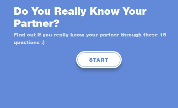 How do you know.if.your boyfriend is.on dating sites