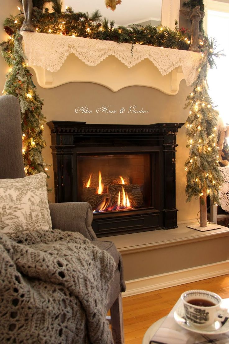 125 best fireplaces images on pinterest fireplace design