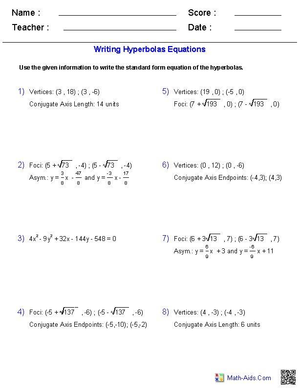rational exponent equations worksheet 1000 images about algebra radical functions on pinterest. Black Bedroom Furniture Sets. Home Design Ideas