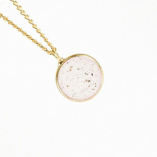 New tiny pendant for kids or for you! :)