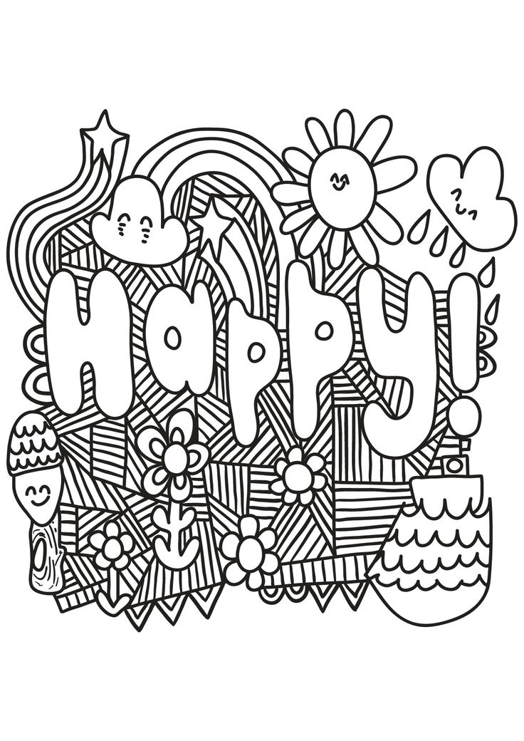 Free Tree Of Life Coloring Pages Celtic Colouring Lds For