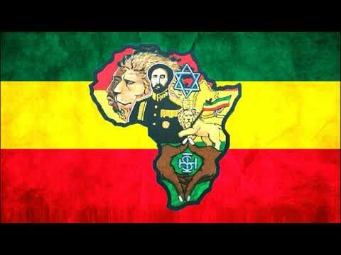 Repatriation Roots Reggae Instrumental - YouTube | A level