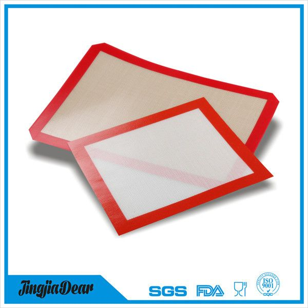 food grade transparent silicone rubber sheet,clear silicone baking sheet