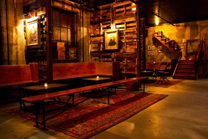 Basement Speakeasy 1940 Chicago Jazz And Blues Pinterest Speakeasy Deco