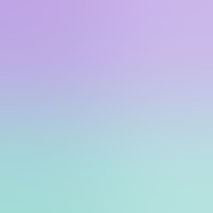 colorful gradient 43351